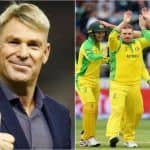 T20 World Cup 2021: Shane Warne Picks His Favourites to Win Title, Bewares Teams For Underestimating Australia