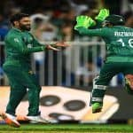 T20 World Cup 2021 Points Table After Pakistan vs New Zealand Match; How does a Pakistan Win Benefit India? Explained