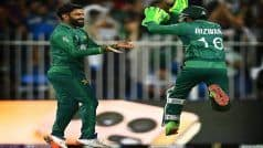 T20 World Cup 2021 Points Table After PAK vs NZ Game; How does a Pakistan Win Benefit India? Explained