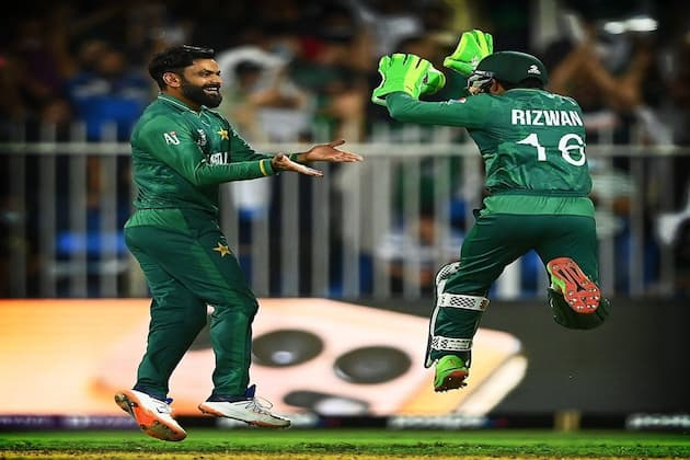T20 World Cup 2021 Points Table After PAK vs NZ Match; How does a Pakistan Win Benefit India? Explained