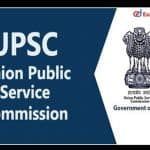UPSC Recruitment 2021: Vacancies Notified For Assistant Director, Other Posts; Apply Online at upsc.gov.in