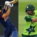 T20 World Cup: Virat Kohli Reveals India's Strategy Ahead of Pakistan Game, Says Pretty Sorted