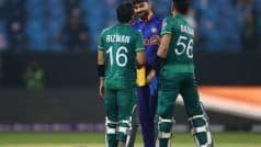'No Need to Press Panic Button': Kohli Reacts After T20 World Cup Defeat vs Pakistan