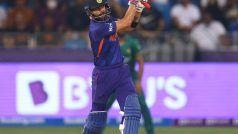KING For a Reason! Kohli Becomes 1st player to Score 500 Runs vs Pak in ICC Tournaments