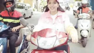 Viral Video: Dhinchak Pooja is Back With Dilon Ka Shooter 2.0 & It's Cringey Like You Expected   Watch
