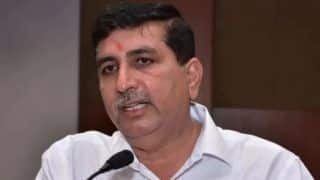 Congress Appoints Harish Chaudhary as Punjab-in-Charge, Relieves Harish Rawat