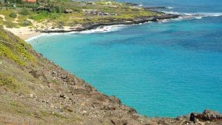 Plan Your Vacay as Hawaii Mulls to Welcome Tourists From November 1