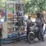 Fuel Rates Hiked Again: Petrol Price at All-Time High, Crosses ₹111 a Litre in Mumbai