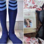 Man Orders Football Stockings From Myntra & Receives A Bra Instead, Tweet Leaves Netizens in Splits