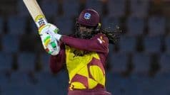 We Back Chris Gayle to do Well in T20 World Cup: West Indies Captain Kieron Pollard