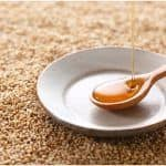 Benefits of Sesame Oil For Health And Skin: How it Helps in Digestion And Becomes a Warrior For Your Skin on  Bad Days!