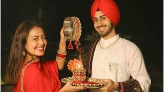 Karwa Chauth 2021: Gifts For Your Wife as Per Her Zodiac Sign | Astrological Tips to Deepen Your Love