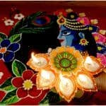 Diwali 2021 Decor Tips: Best Ways For DIY Styling to Bring Magic Into Your House This Festive Season
