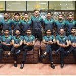 T20 World Cup: All You Need to Know About the Pakistan Squad Ahead of the Blockbuster Clash Against India