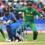 T20 World Cup: India vs Pakistan Head to Head Record in Biggest Stage of the Shortest Format of the Game