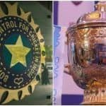 IPL : BCCI Expecting 7000-8000 Crore From New Franchises, Former India Cricketer to be New Bidder