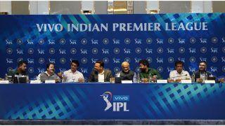 IPL New Team Auction: Sanjiv Goenka's RPSG Group Bags Lucknow; CVC Capital Wins Ahmedabad Franchise