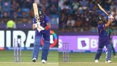 Virat Kohli Slips One Slot to 5th, KL Rahul Loses Two Spots to 8th in ICC T20 Batter Rankings